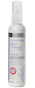 WNF Água Thermal Lavanda