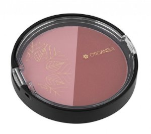Organela Blush Duo 10g