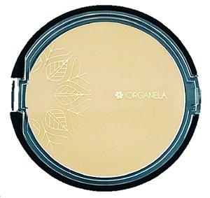Organela Base Compacta 01 Clara 10g