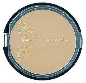 Organela Base Compacta 02 Média 10g