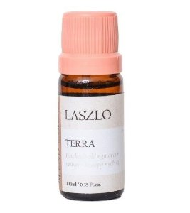 Laszlo Blend de Terra 10,1ml