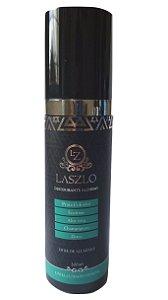 Laszlo Desodorante Alchemy Sem Perfume 200ml