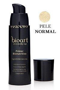 Bioart Primer Bionutritivo Pele Normal 30ml