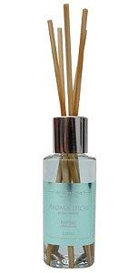 Aromagia Difusor com Varetas Aroma Stick Bambu 120ml