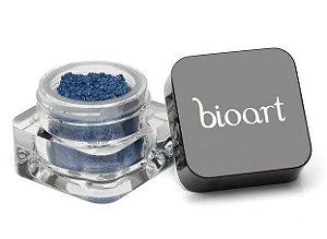 Bioart Sombra Bionutritiva Azul 1,2g
