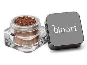 Bioart Sombra Bionutritiva Bronze 1,2g