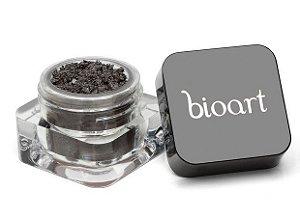 Bioart Sombra Bionutritiva Grafite 1,2g