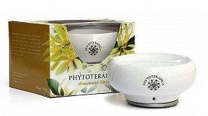 Phytoterápica Aromatizador Elétrico de Ambiente 110V