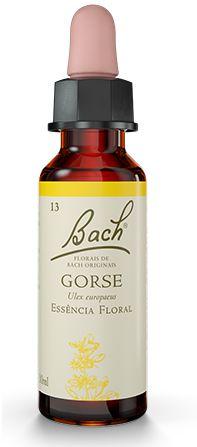 Florais de Bach Gorse Original
