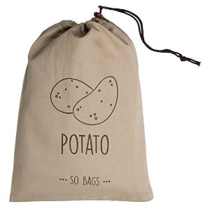 So Bags Potato - Batatas