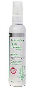 WNF Água Thermal Alecrim 200ml