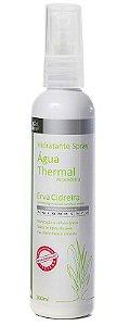WNF Água Thermal Erva Cidreira 200ml