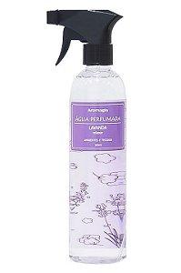 WNF / Aromagia Água Perfumada Lavanda para Tecidos 500ml