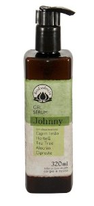 BioEssência Johnny Gel Sérum Hidratante 320ml