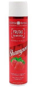 Surya Brasil Morango e Buriti Shampoo 300ml