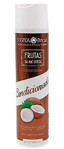 Surya Brasil Coco e Ucuuba Condicionador 300ml
