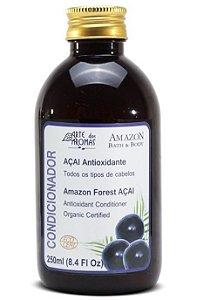 Arte dos Aromas Condicionador Açaí Orgânico 250ml