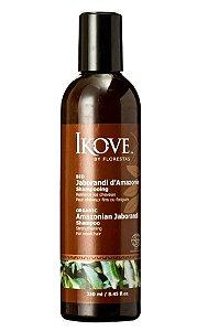 Ikove Shampoo de Jaborandi 250ml