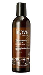 Ikove Shampoo de Açaí 250ml