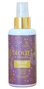 Bioart Água Floral Calmante 150ml