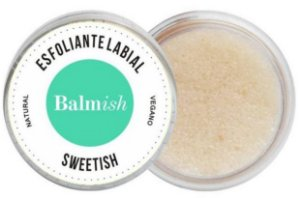 Balmish Esfoliante Labial Sweetish 8g