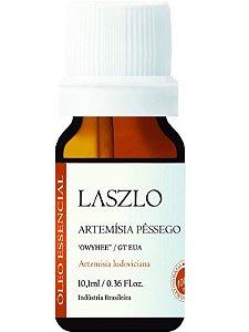 Laszlo Óleo Essencial de Artemísia Pêssego (Owyhee) 10,1ml