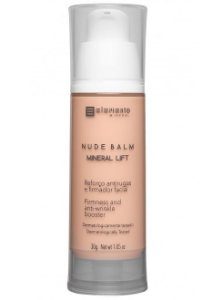 Elemento Mineral Nude Balm Mineral Lift 30g