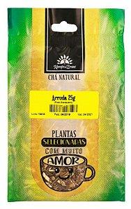 Kampo de Ervas Chá de Arruda Fracionado 25g