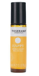 Tisserand Roll-on Happy Vibes 10ml