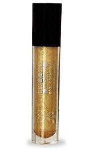 Twoone Onetwo Sombra Mousse Velvet Jojoba e Amêndoas - Gold 900 - 5g