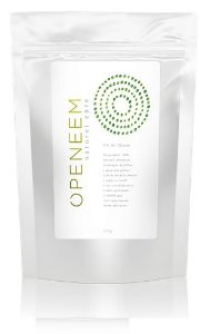Openeem Natural Care Pó de Neem 100g