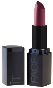 Face It Batom Matte Crush - Ultravioleta 4g
