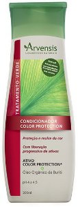 Arvensis Color Protection Condicionador 300ml