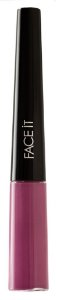 Face It Batom Líquido One Night Stand - Ultravioleta 6,5g