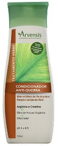 Arvensis Anti-Quebra Condicionador 300ml