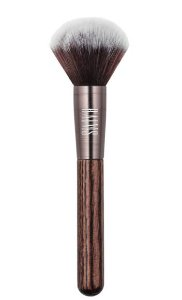 Baims Pincel Luxus Vegan Brushes 85 Powder Brush 1un