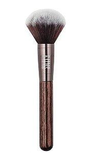 Baims Pincel Luxus Vegan Brushes 85 Powder Brush 1un