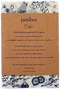 Junibee Embalagem Wrap Reutilizável Tamanho G 1un
