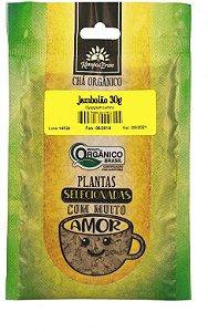 Kampo de Ervas Chá de Jambolão Orgânico Fracionado 30g