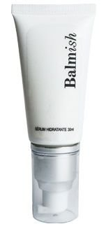 Balmish Gel Sérum Hidratante Facial 30ml