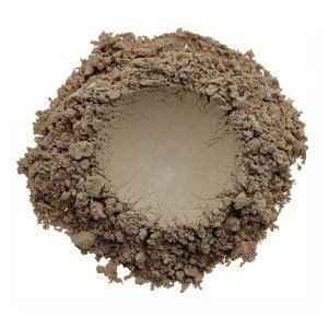 Baims Sombra Mineral / Eyeshadow - 40 Taupe (Refil) 1,4g