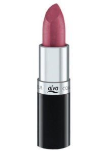 Batom Pink 4g - Alva