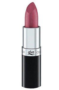 Alva Coleur Batom 1 Pink 4g