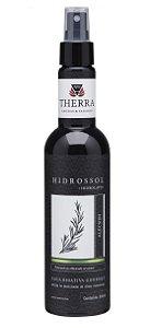 Therra Hidrossol / Hidrolato de Alecrim Gourmet 300ml