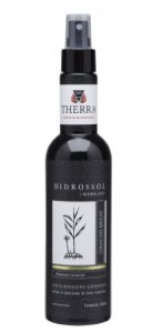 Therra Hidrossol / Hidrolato de Lírio do Brejo Gourmet 300ml