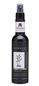 Therra Hidrossol / Hidrolato de Lírio do Brejo Gourmet 300ml
