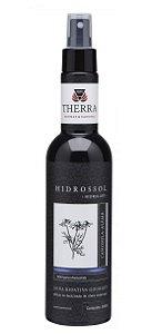 Therra Hidrossol / Hidrolato de Camomila Alemã Gourmet 300ml