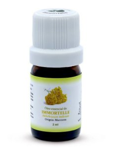 Harmonie Óleo Essencial de Immortelle 2ml