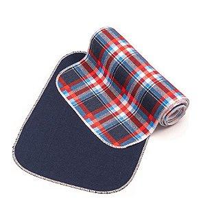 So Bags UnPaper Toalha de Pano Ecológica Kit c/ 20un