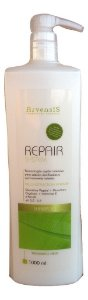 Arvensis Repair System Reconstrutor Shampoo 1L